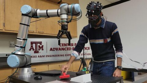 combating-cognitive-fatigue-with-collaborative-robots