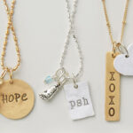 6-creative-business-ideas-for-jewelry-startups