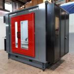 manufacturer,-university-partner-up-to-advance-additive-manufacturing-technology