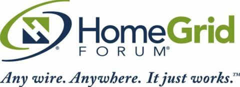 signify-joins-homegrid-forum-to-transform-wireless-communications-through-lifi-with-maxlinear-g.hn-technology