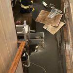 a-sewage-crisis-is-bubbling-up-in-communities-of-color-across-the-country