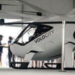 volocopter-makes-first-us-flight-at-eaa-airventure