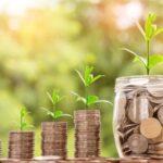 4d-biomaterials-raises-1.6m-in-funding-round