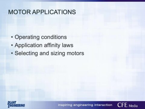 motors-&-drives:-tips-and-tools-for-efficient-motor-management,-part-2