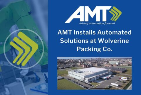 engineering-company-installs-automated-production,-material-handling-solutions