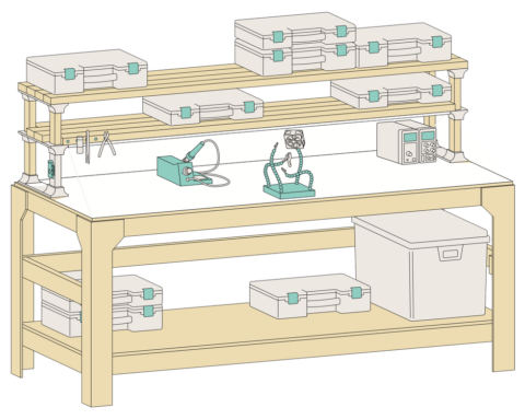 this-huge-diy-workbench-gives-you-a-hand