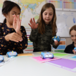 sphero-indi-brings-robotics-to-pre-kindergarten
