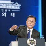 south-korea's-$450-billion-investment-latest-in-chip-making-push
