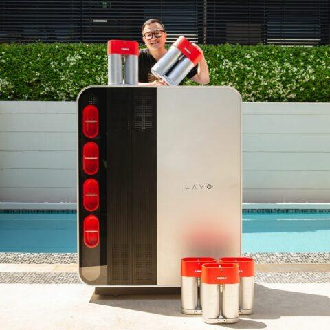 "hydrogen-battery-""sponges""-store-solar-for-the-grid"
