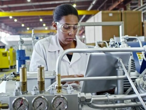 nsf-engineering-alliance-to-help-set-course-for-research