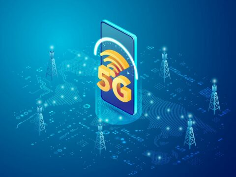 new-technique-turns-5g's-power-problem-into-a-papr-tiger
