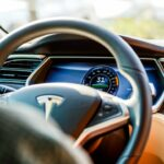 tesla-places-big-bet-on-vision-only-self-driving