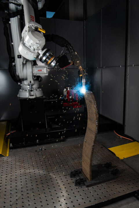 robotic-3d-manufacturing-providing-greater-flexibility