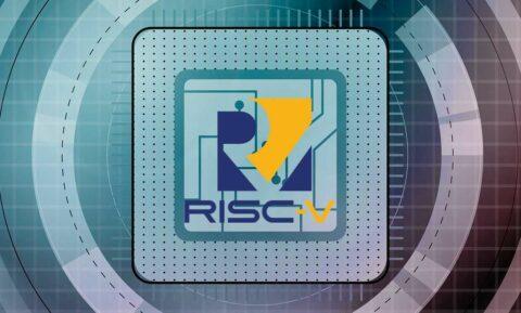 risc-v-star-rises-among-chip-developers-worldwide