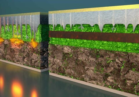 this-solid-state-lithium-ion-battery-recharges-fast,-protects-against-fire