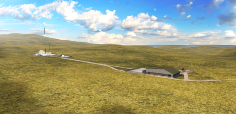 scottish-spaceport-is-a-step-closer