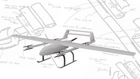 quickstep-moves-into-drone-manufacture