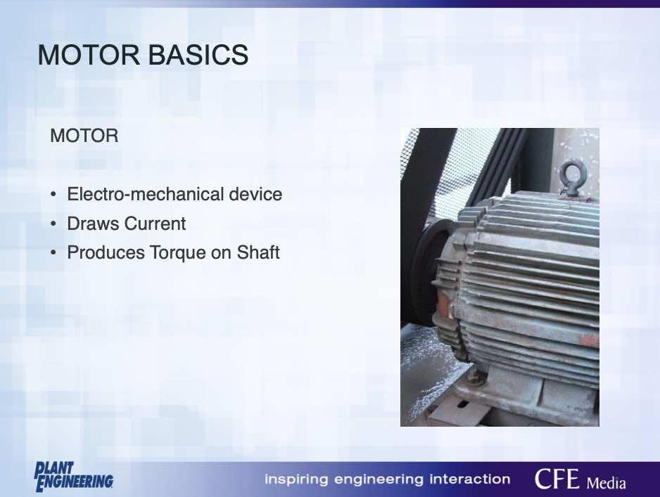 Courtesy: CFE Media, Advanced Energy Corp.