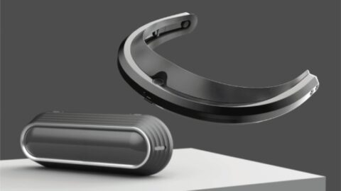 optic-device-offers-aid-to-visually-impaired-swimmers