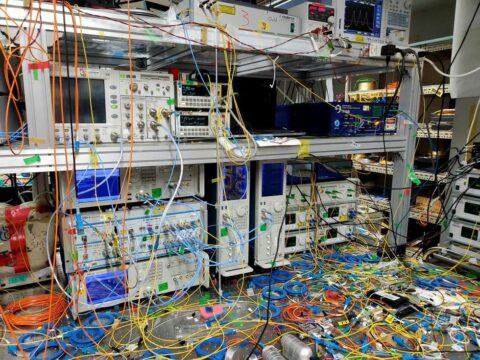 world-record-data-transmission-speed-smashed