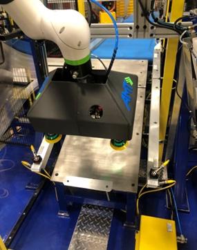 three-ways-to-ensure-collaborative-robot-success
