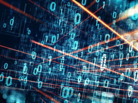 quantum-randomness-now-boosts-everyday-security
