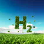 big-four-make-price-promise-on-domestic-hydrogen-boilers
