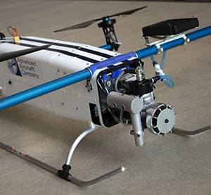 advanced-aircraft-co.-launches-hybrid-unmanned-aerial-system