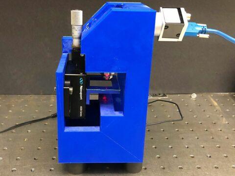inexpensive-3d-printed-microscope-can-spot-coronavirus-in-blood