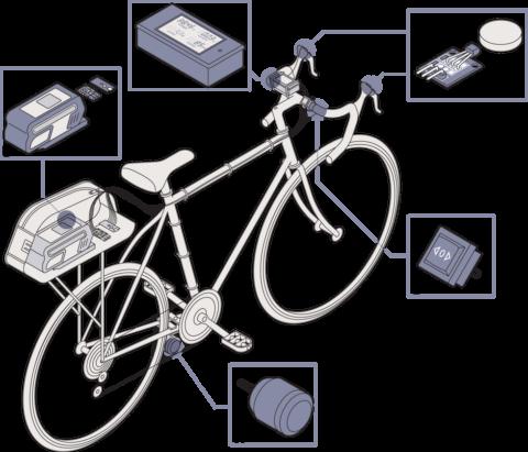 a-diy-e-bike-conversion-on-the-cheap