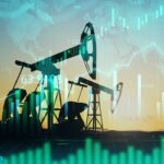can-data-make-fossil-fuels-more-efficient?