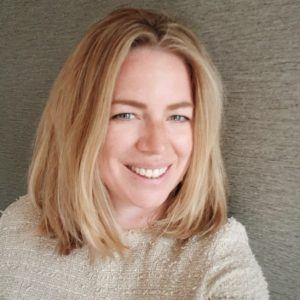 janine-lloyd-jones,-faculty:-on-the-ethical-considerations-of-ai-and-ensuring-it's-a-tool-for-positive-change
