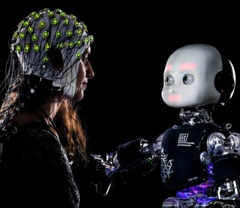 video-friday:-robotic-gaze