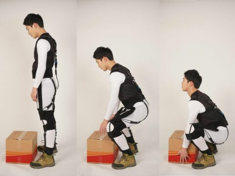 exosuit-that-helps-with-the-heavy-lifting