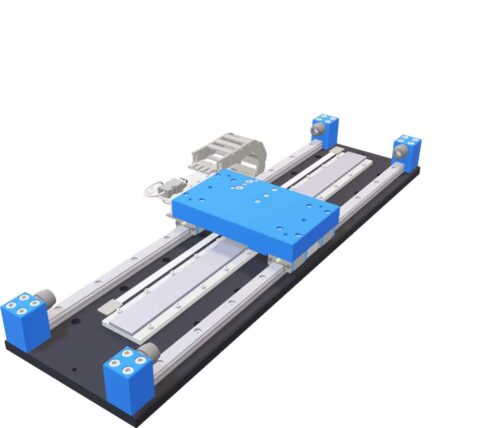 choosing-linear-servo-motors-for-the-right-application