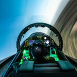 bae-systems-wins-mod-contracts-for-typhoon-pilot-training