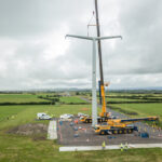 national-grid-builds-first-t-pylon-in-somerset