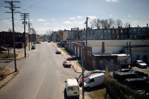 baltimore-is-hooking-up-a-black-megachurch-with-some-serious-solar-battery-power