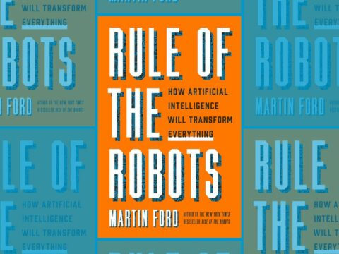 rule-of-the-robots:-warning-signs