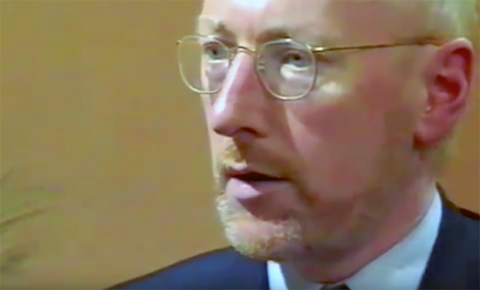 archive-interview-—-sir-clive-sinclair,-2003