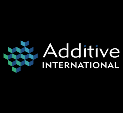 the-engineer-owner-takes-on-additive-international-summit