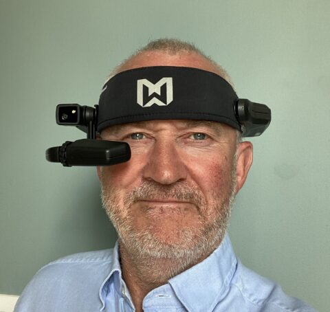 product-q&a:-virtual-and-augmented-reality