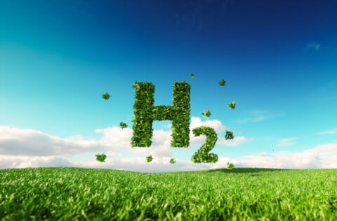 cheaper-catalyst-makes-green-hydrogen-from-water
