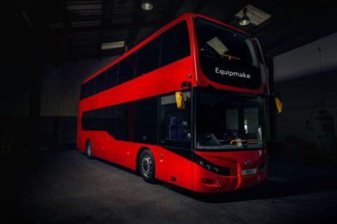 equipmake-launches-jewel-e-electric-double-decker-bus