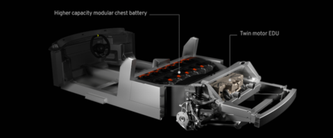 is-this-the-future-for-ev-chassis-architecture?