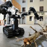 how-the-us.-army-is-turning-robots-into-team-players