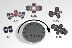 researchers-go-back-to-the-future-with-chromium-oxides