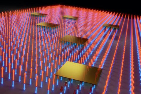 ferrimagnet-control-for-faster-data-storage,-smaller-sensors