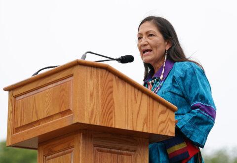 montana-tribe-finalizes-historic-$1.9-billion-water-rights-settlement