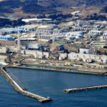will-fukushima's-water-dump-set-a-risky-precedent?